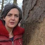 bomen project deel 1 Mogelijkheden zien