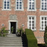 Overzichtstentoonstelling Keramiek Kring Limburg